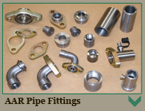 aar_pipe_fittings