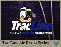 tracline_button